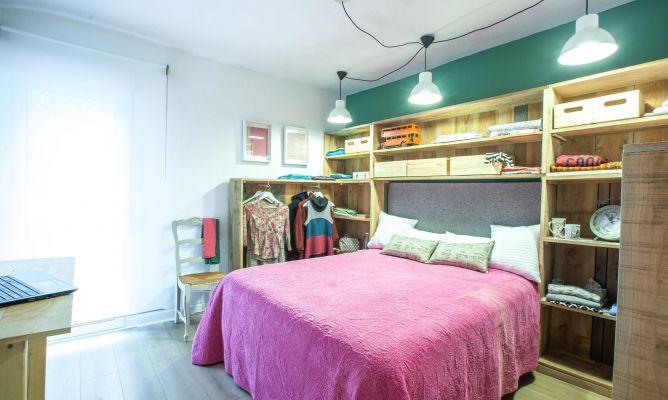 finest dormitorio vestidor with dormitorio vestidor - Dormitorio Con Vestidor