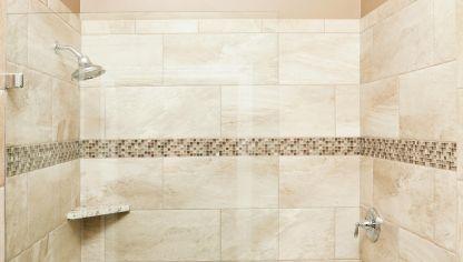 Sustituir ba era por ducha bricoman a - Losas para duchas ...