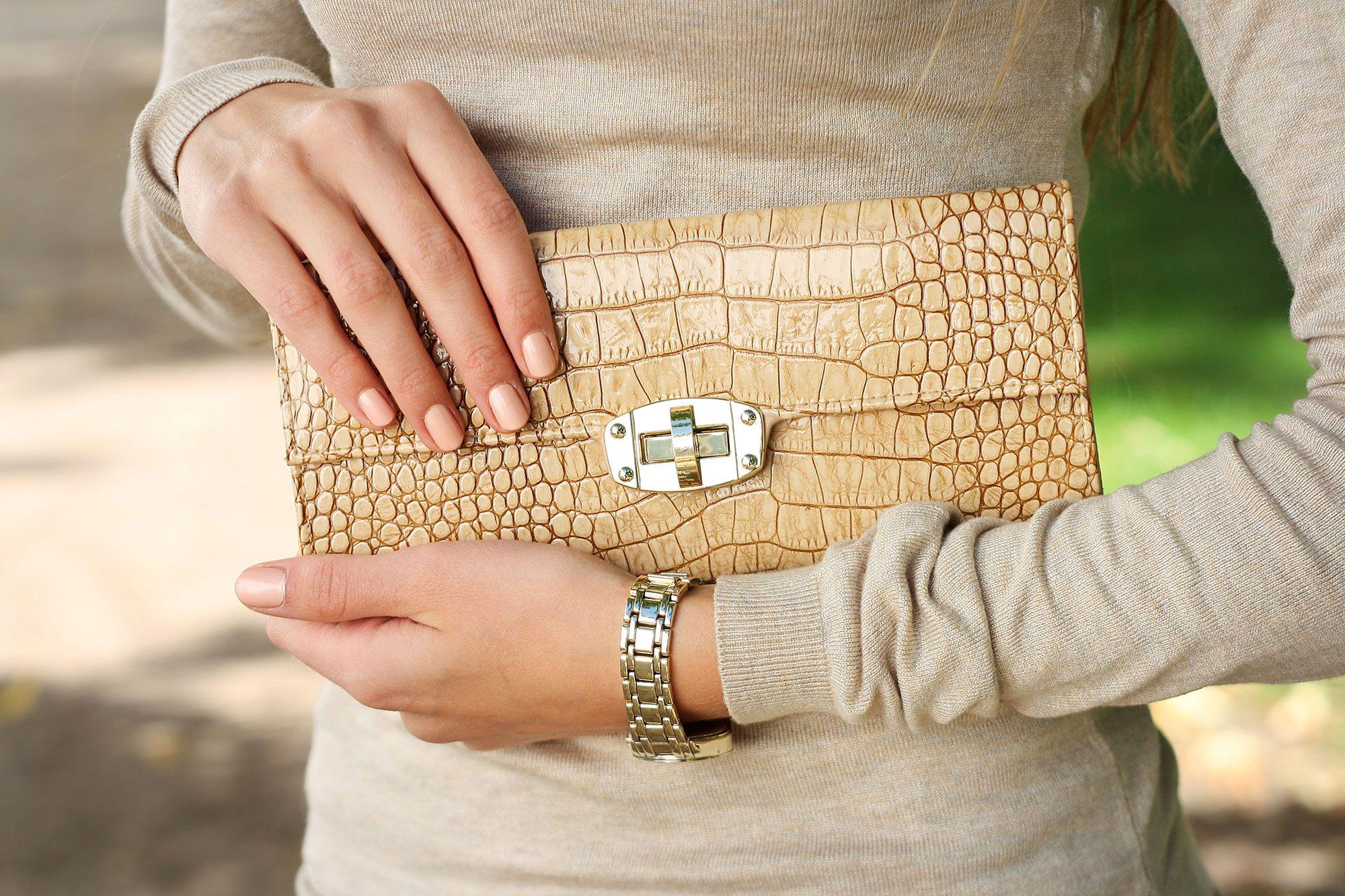 moda complementos bolsos