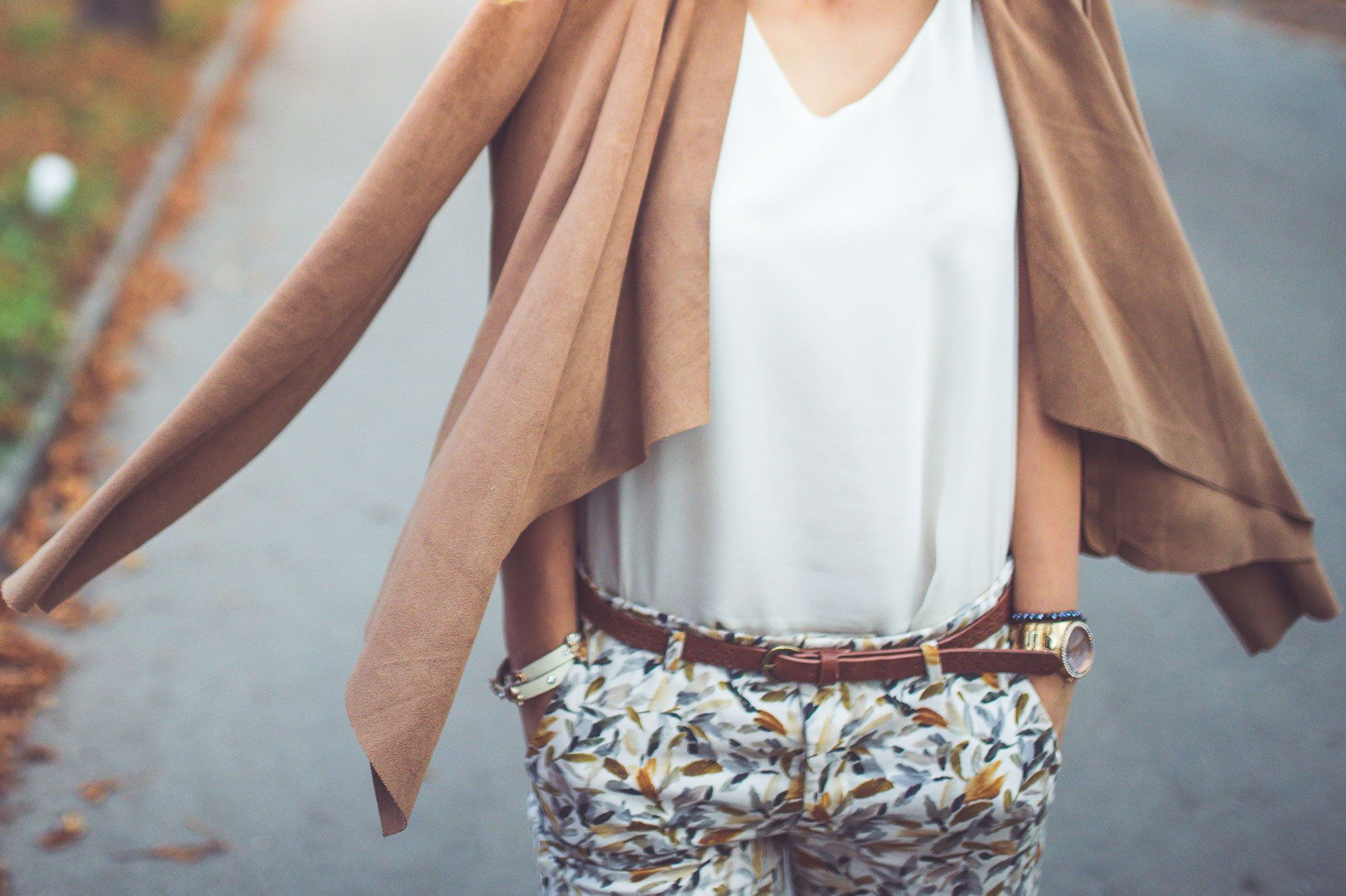 moda complementos cinturones