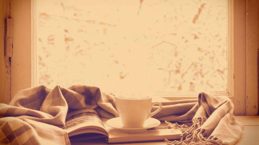 Como calentar la casa trendy with como calentar la casa fabulous calefaccin calienta tu casa - Como calentar la casa ...