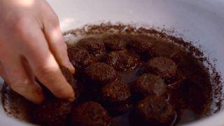 Cómo hacer un semillero de hortalizas - paso 1