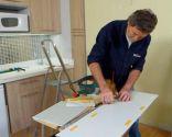 Cómo colocar revestimiento de pared de PVC