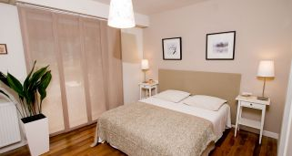 Decorar dormitorio en armon�a