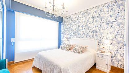 Decoraci n en hogarmania for Programa decoracion habitaciones