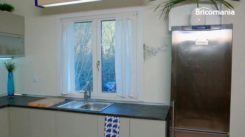 Quitar manchas humedad pared finest como quitar humedad for Quitar moho paredes por condensacion