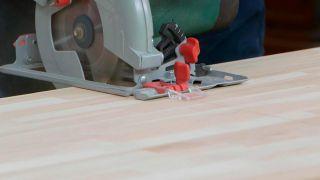 Hacer un perchero burro de madera
