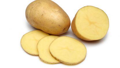 15 formas de cocinar las patatas hogarmania - Tiempo de cocer patatas ...