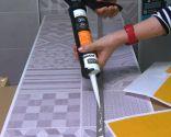 Renovar el aseo sin hacer obras