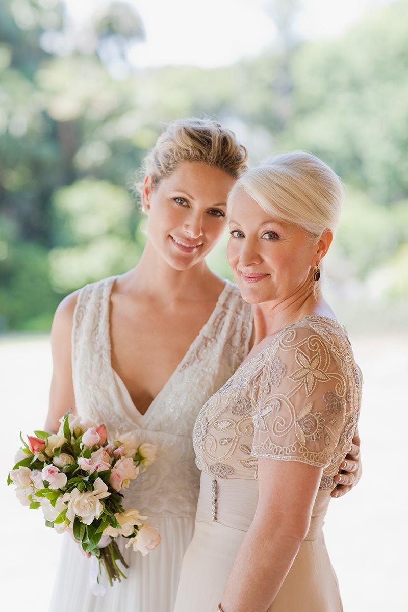 moda bodas vestidos