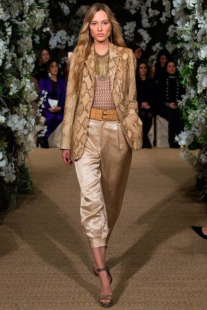 moda print - chaqueta
