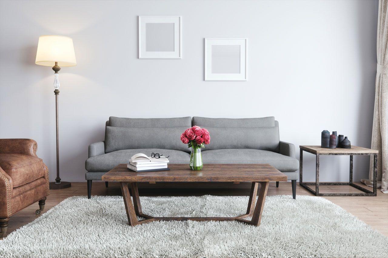 Pautas para elegir bien una alfombra decogarden for Alfombra colores