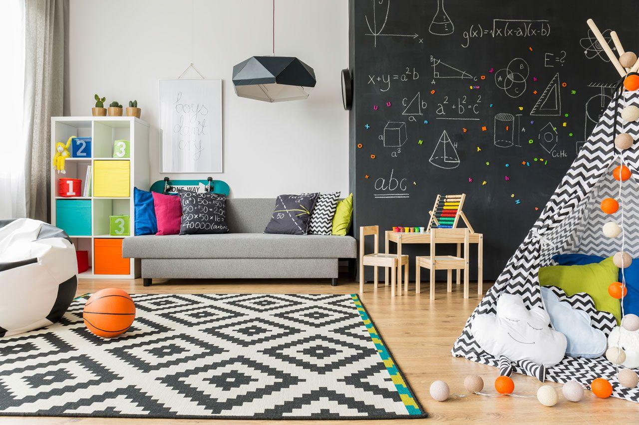 Pautas para elegir bien una alfombra