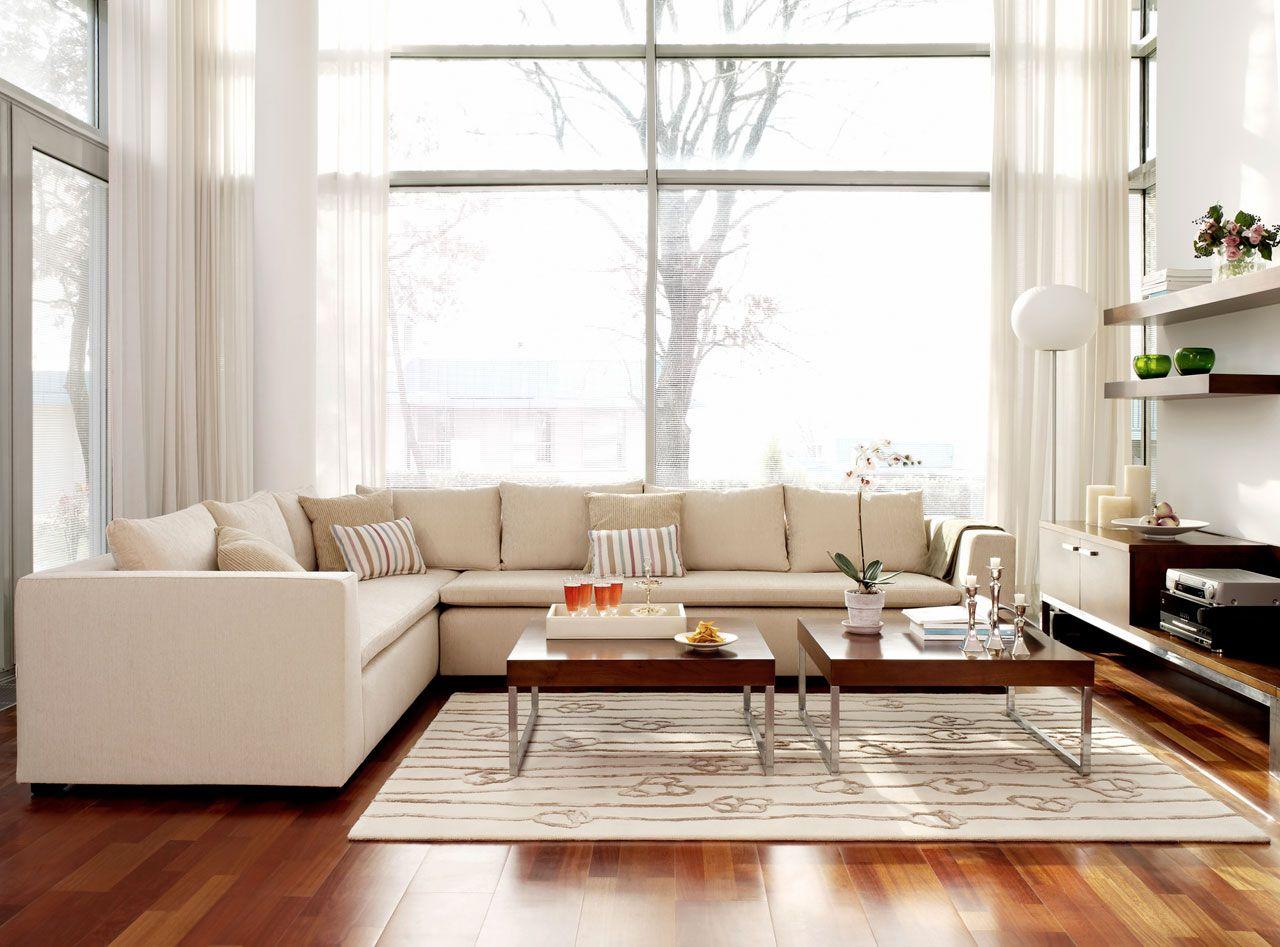 Pautas para elegir bien una alfombra decogarden for Diferentes tipos de alfombras