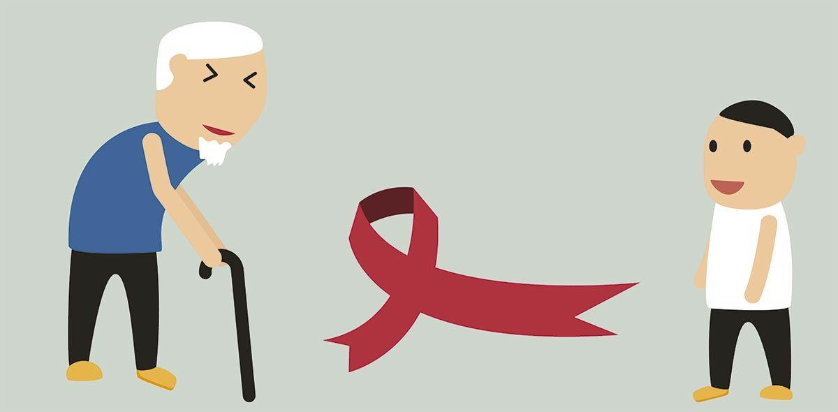 tuberculosis - personas riesgo
