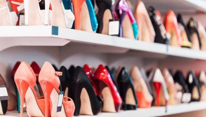1c712f7aa Consejos para elegir zapatos de fiesta para bodas