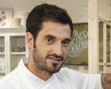 Joseba Arguiñano
