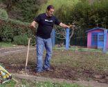 La permacultura - Paso 1