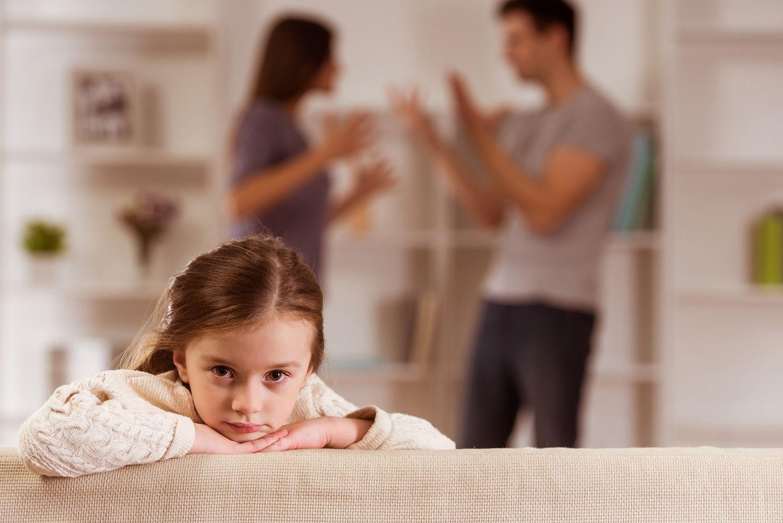 Discusiones de padres