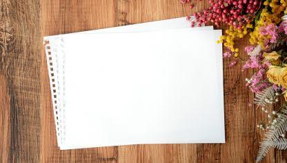 Tarjetas Del Día Del Padre Para Descargar Hogarmania