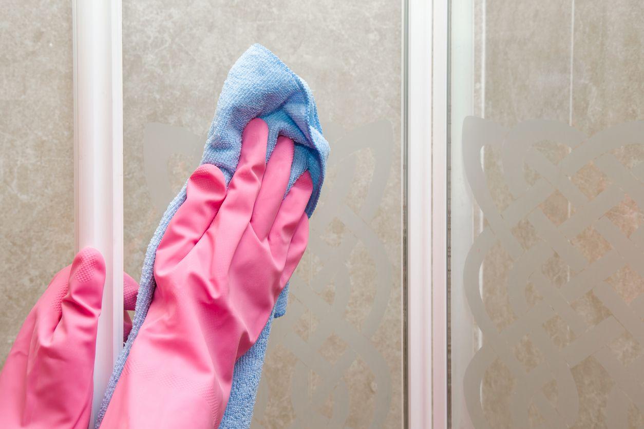 5 consejos para hacer la limpieza de primavera