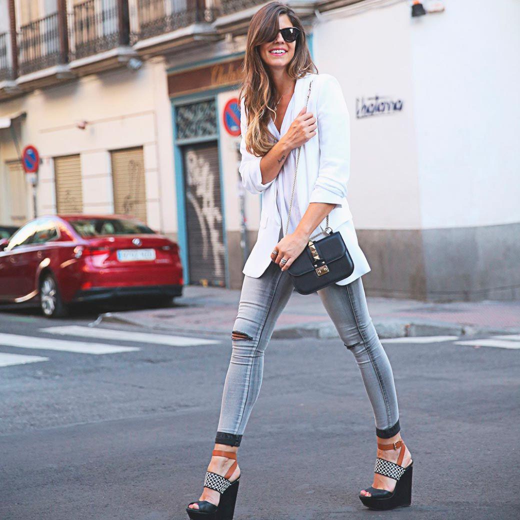 moda complementos verano plataformas