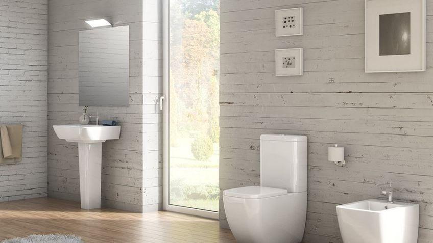 Crea hogar con The Bath 0849f1e3cb97