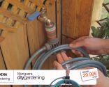 Manguera City Gardening
