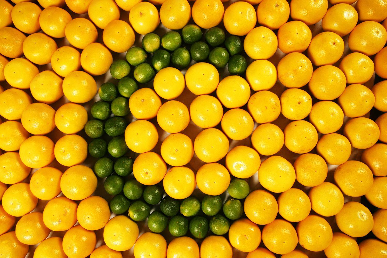 Consume vitamina C
