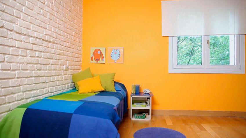Pizarra de pared pintura para pizarra titanlux pizarra - Pintar pared pizarra ...