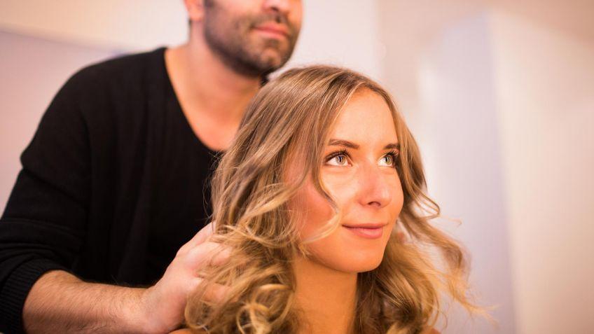 Cortes de pelo mujer para pelo fino