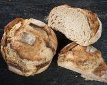 hogaza trigo centeno
