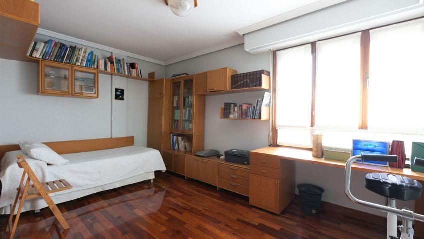 Programa decorar habitacion try adfree for months zona for Programa para decorar