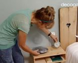 Dormitorio minimalista con aires nórdicos - Paso 10