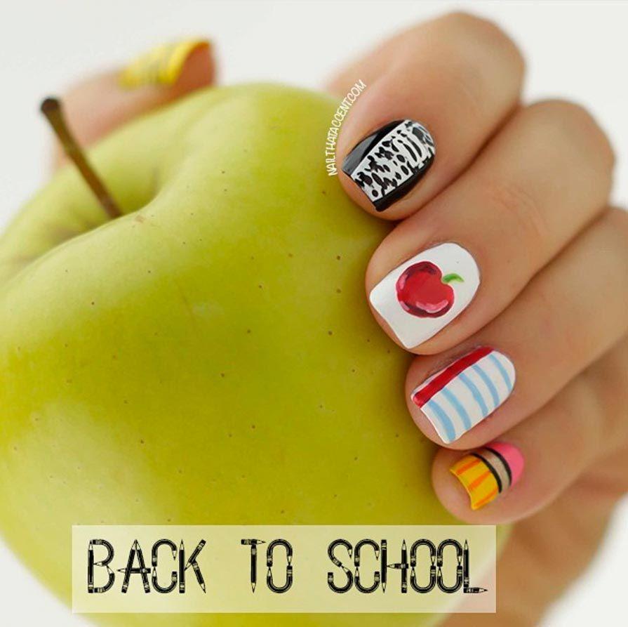 diseño uñas estudiantes 1