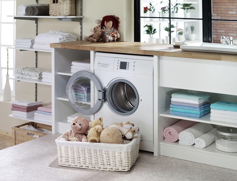 Lavar peluches