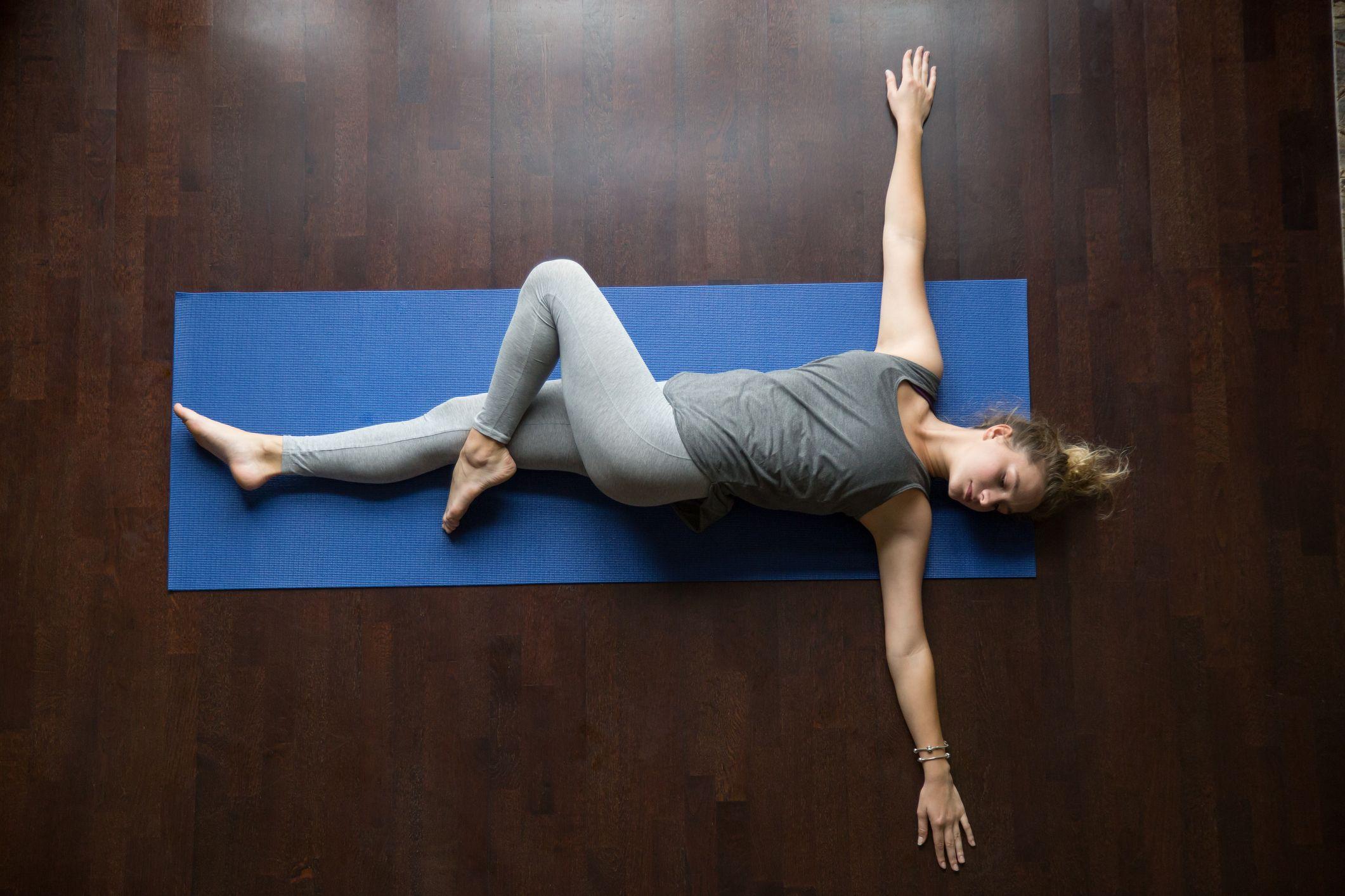 Aporta flexibilidad