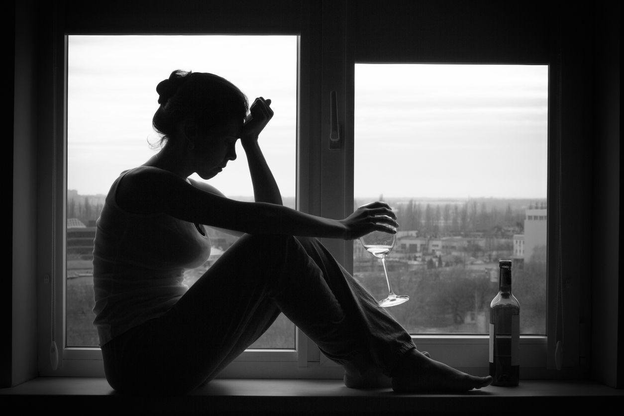 alcoholismo2