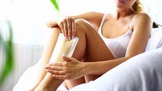 Cómo aplicar el autobronceador - Exfoliación y depilación