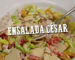 Ensalada César