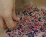 Decorar el dormitorio con tonos piedra