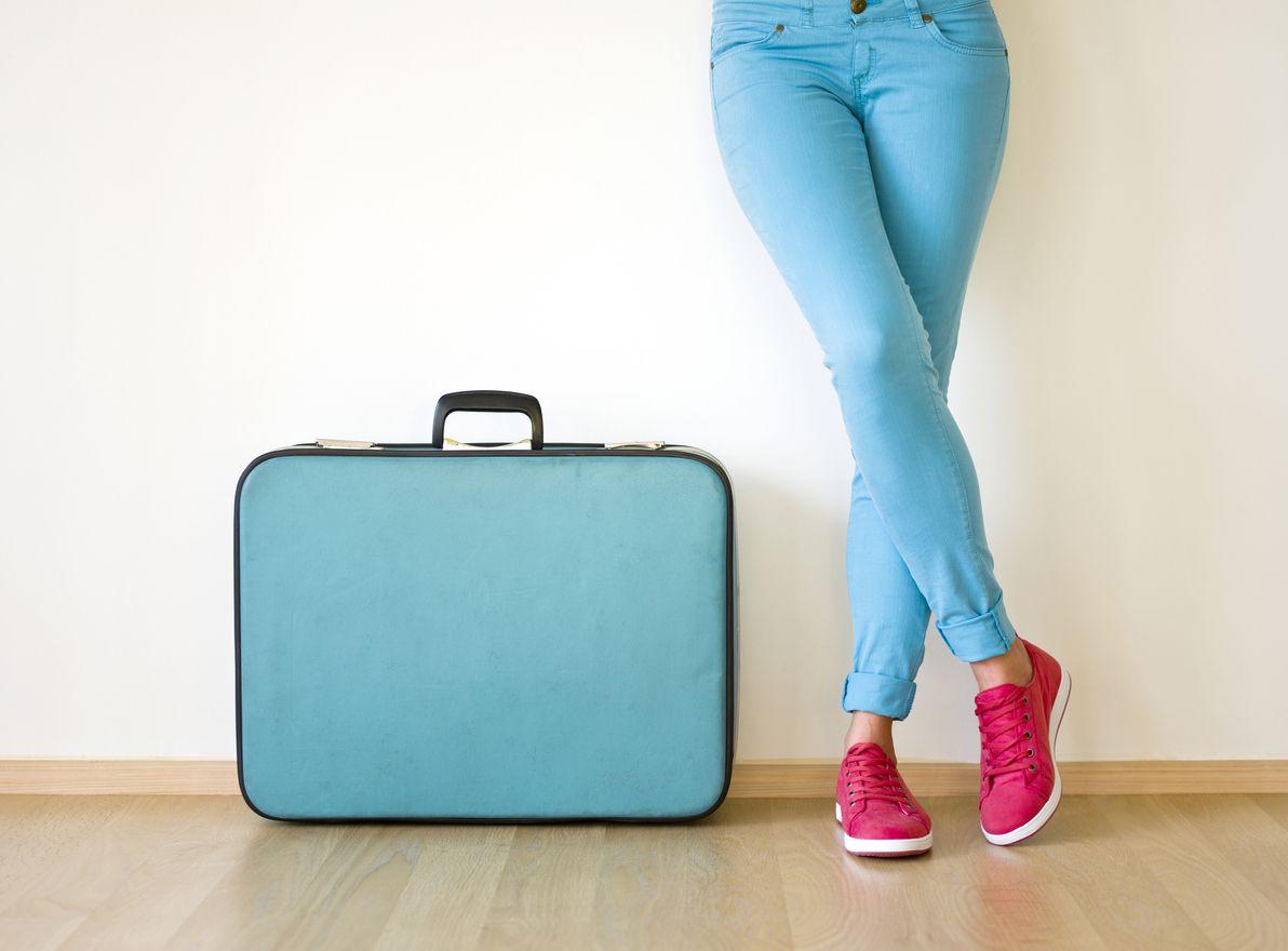 5 pasos para hacer correctamente la maleta2