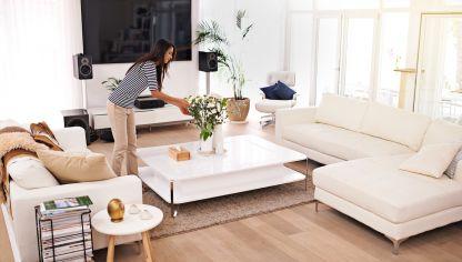 conservar el vino en casa hogarmania. Black Bedroom Furniture Sets. Home Design Ideas