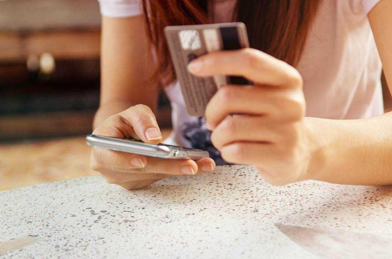 7 claves para operar de forma segura por Internet y no poner en riesgo tu dinero