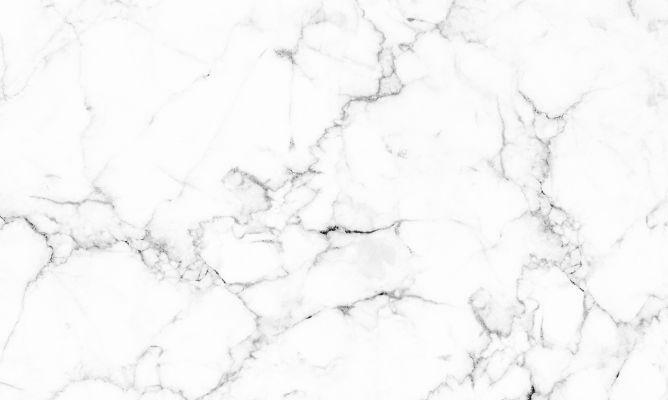 Masaje con piedras de m rmol hogarmania for Con que se limpia el marmol