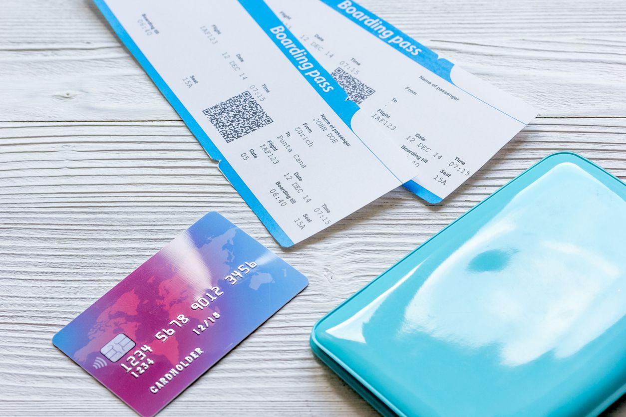 Cómo utilizar tus tarjetas en el extranjero sin que te cobren comisiones2