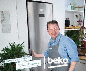 Beko electrodomésticos