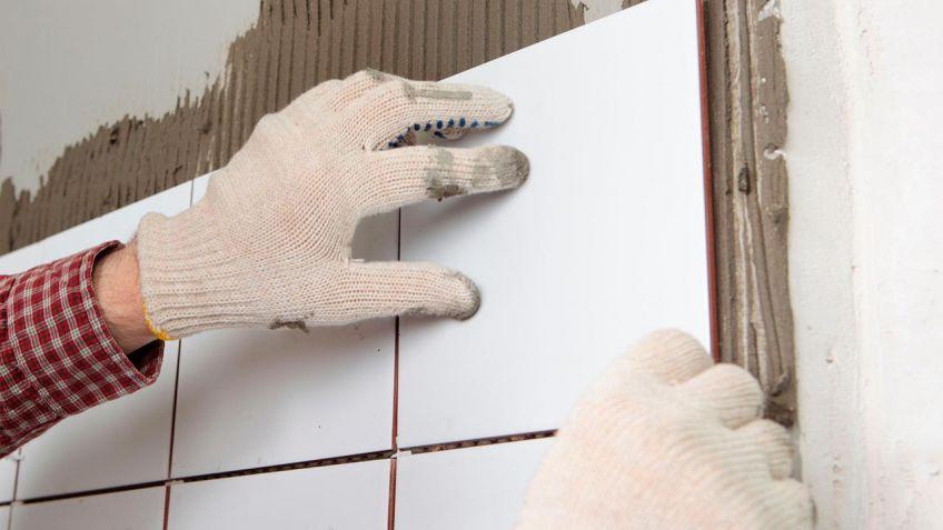 Cmo calcular cuntos azulejos o baldosas necesitas Bricomana