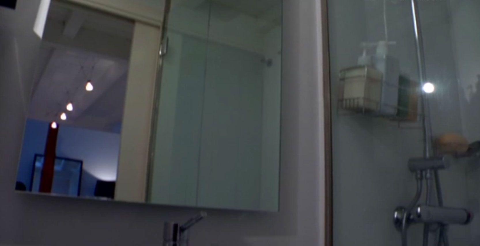 Decorar apartamento de 35 metros cuadrados