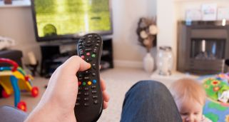 TV de pago: �mejor por streaming o por cable?